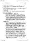 CMNS 210 Lecture Notes - Banlieue, Prosumer, K-Pop