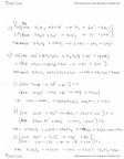 CHM110 experiment 2 Pre Lab questions.pdf