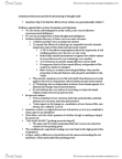 PHILOS 1D03 Lecture Notes - Institute For Operations Research And The Management Sciences, Mereology, Vise