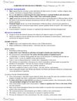 SOC 3310 Study Guide - Trans-Cultural Diffusion, Utopia, Social Democracy