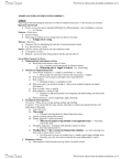 Management and Organizational Studies 3344A/B Lecture Notes - Motivation, Flextime, Workplace Wellness