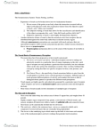 PSYC 212 Chapter Notes - Chapter 3: Deafblindness, Opiate, Analgesic