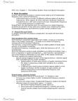 PSYC 212 Chapter Notes - Chapter 7: Spoonerism, Wada Test, Neurolinguistics
