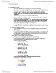 PSYC 212 Chapter Notes - Chapter 8: Emmetropia, Far-Sightedness, Presbyopia