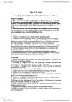 PHL237H1 Study Guide - Midterm Guide: Jixia Academy, Cosmogony, Wu Wei