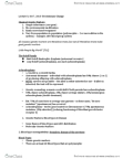 ANTB15H3 Lecture Notes - Hemolytic Disease Of The Newborn, Globulin, Valentina Vostok
