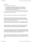 PSYC 320 Lecture Notes - Lecture 6: Genocidaires, Gender Role, Marital Rape