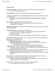 Chapter 11 Notes.docx