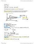 sta347lec01_130912.pdf
