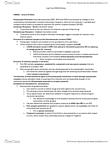 CSB332H1 Study Guide - Midterm Guide: Limbic System, Midbrain Tectum, Neuroglia