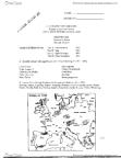 his243h-d10.pdf