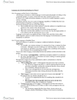 PSY274H5 Lecture Notes - Lecture 7: Implicature, Presupposition, Pantene