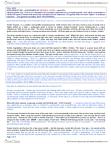 MGT393H5 Study Guide - Limited Liability, Luke Bryan, Business Plan
