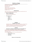 Lecture issue 2.docx