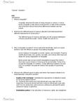 SOC102 Tutorial 1 Questions.doc