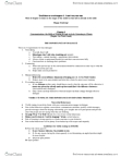 NURS 4050 Study Guide - Andy Biersack, Active Listening, Communication