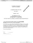 ggr270h-d11.pdf