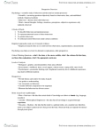 PSYC 100 Lecture Notes - Pineal Gland, Empiricism, Edward B. Titchener