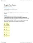 ECN 104 Chapter Notes - Chapter 4: Demand Curve, Inferior Good, Normal Good