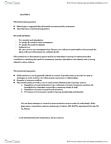 GEO 106 Chapter Notes - Chapter 5: The Territorial Imperative, Proxemics, North American Free Trade Agreement
