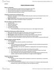 MGHB02H3 Chapter Notes - Chapter 6: Job Rotation, Lump Sum, Motivation