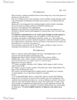 POL320Y1 Lecture Notes - Age Of Enlightenment, Baruch Spinoza, Public Sphere