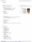 Biol150 - Biomes.pdf