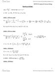 [MGOC10] ExamAidSheet.doc
