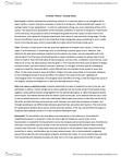 POLS-214 Study Guide - Four Causes, Habituation, Aristocracy