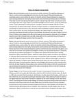 Plato's The Republic Concept Notes.docx