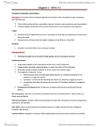 bus 272 ch 2 study guide.docx