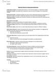 Appendix Notes .docx
