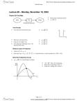 ECO100Y1 Final: eco 100 notes summary 2.pdf