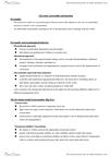 MGHB02H3 Chapter Notes -Organizational Behavior, Job Satisfaction, Organizational Learning