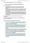 SOC365H1 Study Guide - Joan Wallach Scott, Social Inequality, Identity Politics