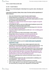 SOC365H1 Lecture Notes - Lecture 2: Socialist Feminism, Feminist Theory, Nuclear Family