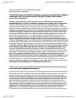 RLG205H5 Study Guide - Final Guide: Upanishads, Rigveda, Gurbani