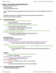 SOCB50H3 Study Guide - Society For Biodemography And Social Biology, Nazi Eugenics, Youth Criminal Justice Act
