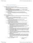 HR FINAL NOTES.docx