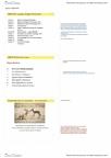 Lecture 6 - Reproduction.pdf