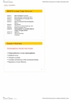 Lecture 9 - Osmoregulation completed.pdf