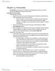 Notes 14-18.pdf