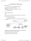 LIN204H5 Study Guide - Final Guide: Possessive, Future Perfect, Pluperfect