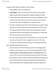 Comparative Politics Today Notes Chapter 8.doc