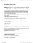 HIST 2500 Lecture Notes - Atlantic Canada, British America, Sailing Ship