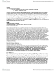 SOSC 1350 Study Guide - Midterm Guide: Rape Shield Law, Indian Act, Cisgender