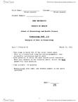 2011 Quiz 2.pdf