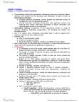 AFM341 Study Guide - Midterm Guide: Application Software, Vmware, G Suite