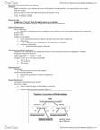 PSYC 2360 Lecture Notes - Statistical Conclusion Validity, Pearson Product-Moment Correlation Coefficient, Institutional Review Board