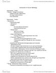 CLA204H1 Lecture Notes - Aegisthus, Clytemnestra, Valentina Vostok